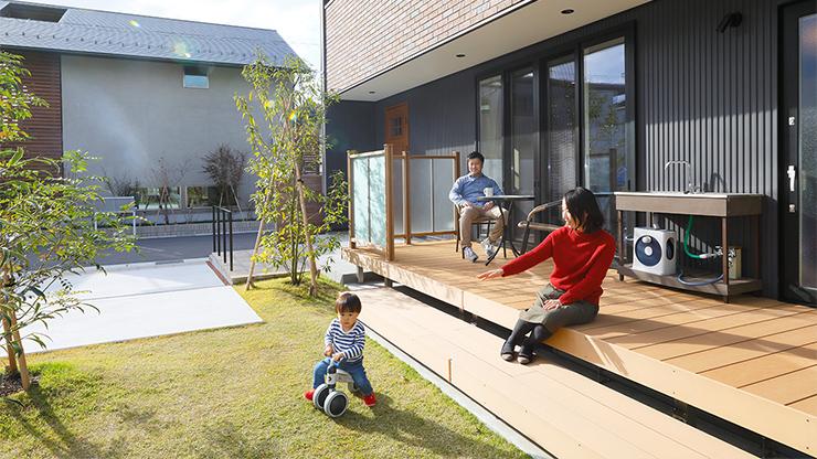 「長期優良住宅制度」とは